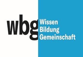 Bild: Eröffnungsfeier des wbg-Partnershops bei Thalia am Paradeplatz
