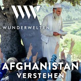WunderWelten: Afghanistan verstehen