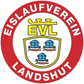 Bild: Ravensburg Towerstars - EV Landshut