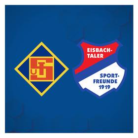 Bild: TuS Koblenz - Sportfreunde Eisbachtal