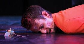 Bild: TmbH - Theater mit beschränkter Hoffnung - Die Show!