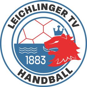 Bild: HSG Krefeld Niederrhein vs. Leichlinger TV