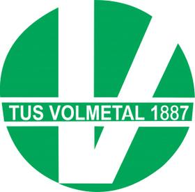 HSG Krefeld Niederrhein vs. TuS Volmetal