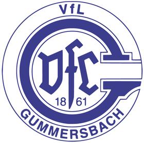 HSG Krefeld Niederrhein vs. VfL Gummersbach II