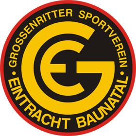 HSG Krefeld Niederrhein vs. GSV Eintracht Baunatal