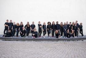 Bild: Flow Konzert 1 - Chorkonzert Flow 2