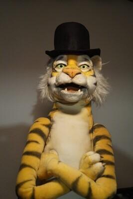Bild: Tigerwild