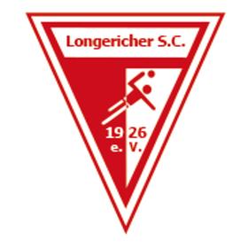 HSG Krefeld Niederrhein vs. Longericher SC