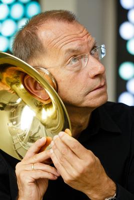 Bild: Eine Friedbergsinfonie in Bildern - Hornfestival Carnaval du Cor