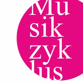 Bild: Fürstenwalder Musikzyklus - mit Werken von Tchajkowski, Kalliwoda, Bach, Frid & Povolotsky