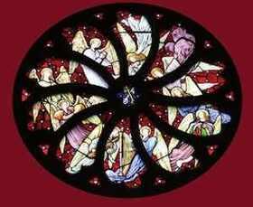 Bild: Adventskonzert - Kirchenchor St. Michael & Regionalkantorei Mittenwalde