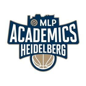 FRAPORT SKYLINERS - MLP Academics Heidelberg