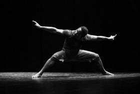 Bild: Soliloque dansé