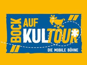 Bild: Mobile Bühne 1 - SWDKO, Fior, Roland Bliesner