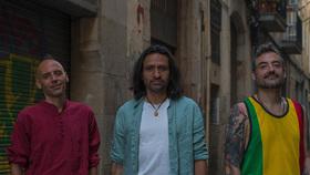 Che Sudaka - 20 Jahre Che Sudaka Tour