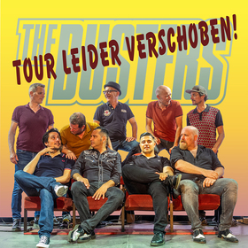 Bild: The Busters