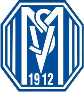 Bild: SV Wehen Wiesbaden - SV Meppen