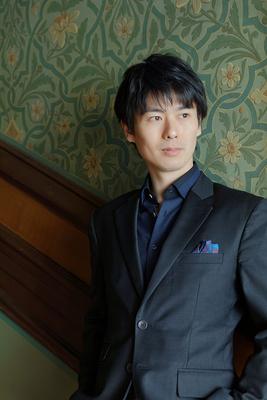 Bild: Kotaro Fukuma