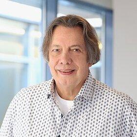 Bild: Das Lymphsystem - Vortrag von Dr. Georg Gilbergs-Schnarr