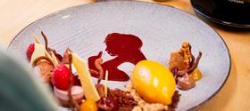 Bild: Gourmet-Mittwoch