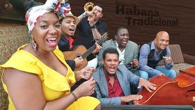 Habana Tradicional   Die Musik des Buena Vista Social Clubs