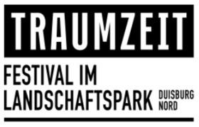 Bild: Traumzeit Festival 2021 - TAGESTICKET SAMSTAG