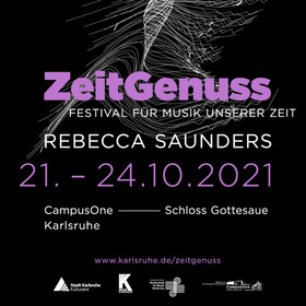 Bild: Sound spaces II – Klangräume