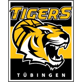 Uni Baskets Paderborn - Tigers Tübingen