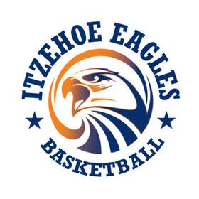 Uni Baskets Paderborn - Itzehoe Eagles
