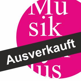 Bild: Fürstenwalder Musikzyklus - Weihnachtskonzert mit Konstantin Manaev