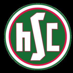 Bild: SSV Jeddeloh gegen HSC Hannover