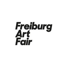 Bild: Freiburg Art Fair (FAF) 2021 - Preview Freitag, 15.10.2021 16-18 Uhr - nur für geladene Gäste
