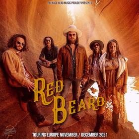 Bild: Red Beard