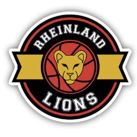 Bild: TK Hannover Luchse - Rheinland Lions