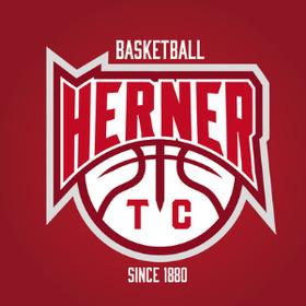 Bild: TK Hannover Luchse - Herner TC
