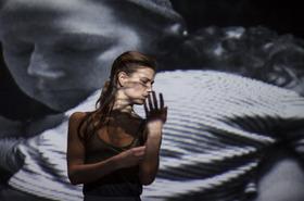 Bild: Off Europa: MANöVER - Societaetstheater