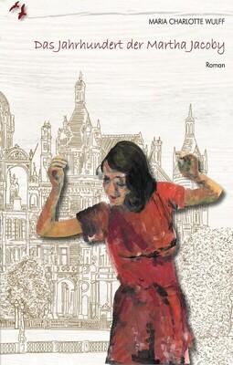 Bild: Ahrenshooper Literaturtage