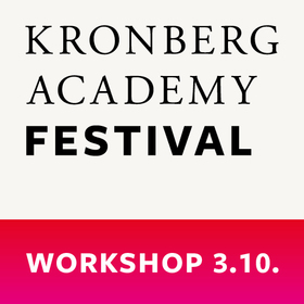 Bild: Workshop Janoska Ensemble