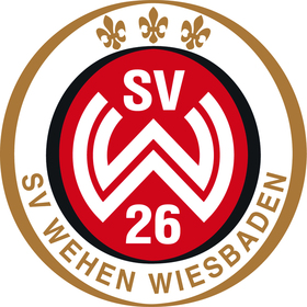 Bild: FC Würzburger Kickers