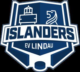 Eisbären Regensburg x EV Lindau Islanders