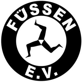 Eisbären Regensburg x EV Füssen