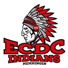 Eisbären Regensburg x ECDC Memmingen Indians