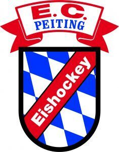 Eisbären Regensburg x EC Peiting