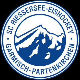 Eisbären Regensburg x SC Riessersee