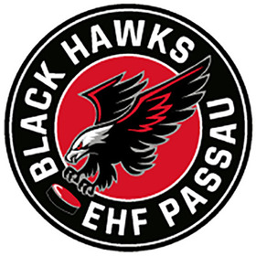 Eisbären Regensburg x EHF Passau Black Hawks