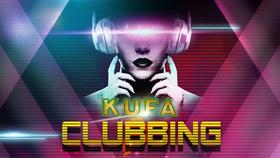 Bild: KuFa-Clubbing