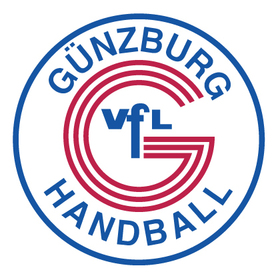 Bild: HSG Konstanz