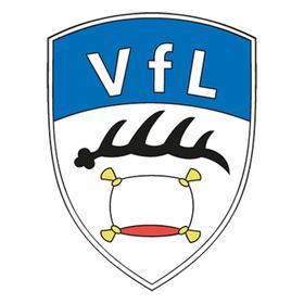Bild: HSG Konstanz - VfL Pfullingen