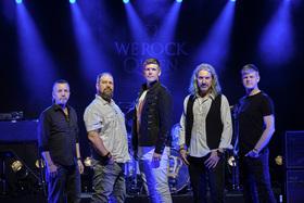 Bild: We Rock Queen