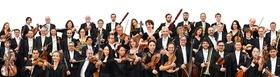 Göttinger Symphonieorchester   Ragnhild Hemsing :: Norwegische Impressionen